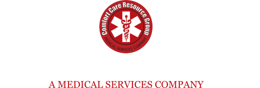 CC Resource Group